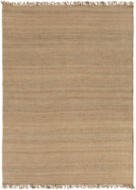 jcpenney.com | Surya Chiclayo Rectangle Rugs