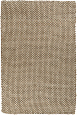 jcpenney.com | Surya Denchya Rectangle Rugs