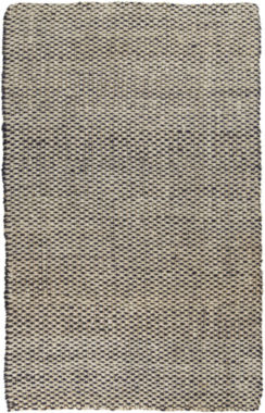jcpenney.com | Decor 140 Denchya Rectangular Rugs