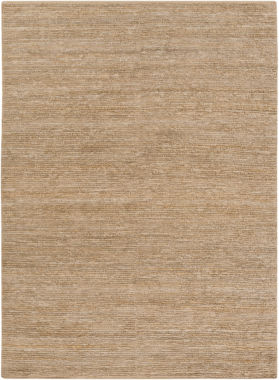 jcpenney.com | Decor 140 Icaruu Rectangular Rugs