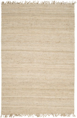 jcpenney.com | Surya Chikaro Rectangle Rugs