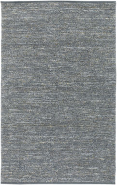 jcpenney.com | Surya Icaruu Rectangle Rugs