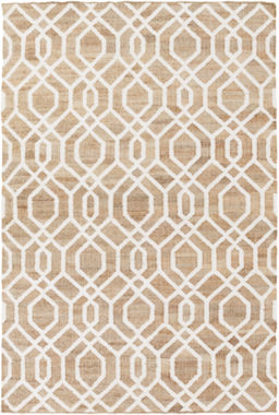 jcpenney.com | Decor 140 Estancia Rectangular Rugs