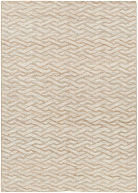 jcpenney.com | Surya Galetti Rectangle Runner