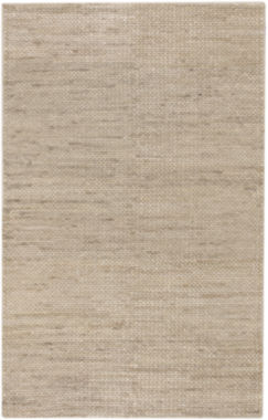 jcpenney.com | Surya Haribia Rectangle Accent Rug
