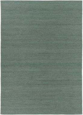 jcpenney.com | Surya Haribia Rectangle Rugs