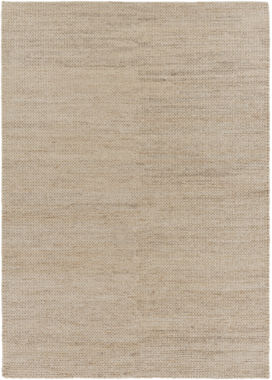 jcpenney.com | Decor 140 Haribia Rectangular Rugs