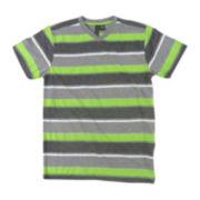 Point Zero® V-Neck Shirt - Boys 4-20