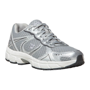 jcpenney.com | Propet® XV550 Womens Comfort Sneakers