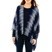 Herringbone Wrap