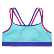 Maidenform Soft Sports Bra - Girls