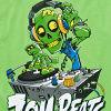Lime-zombeats