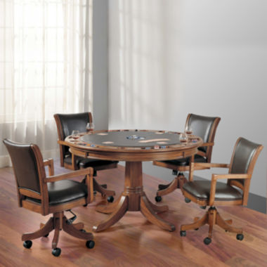 jcpenney.com | Parkview Game Table Collection