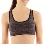 Xersion™ Reversible Seamless Sports Bra
