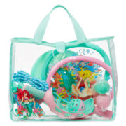 Disney Collection Ariel Sports Bag