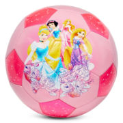 Disney Collection Princess Soccer Ball