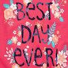 Carnival Pink Best