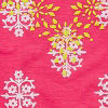 Carnival Pink