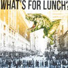 Navy-whats4lunch