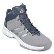 adidas® Cross Em 3 Mens Basketball Shoes