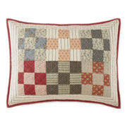 Home Expressions™ Arlington Pillow Sham