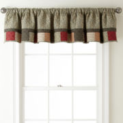 Home Expressions™ Arlington Valance