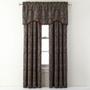 Royal Velvet® Manchester Window Treatments