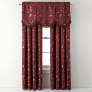 Royal Velvet® Sloane Window Treatments
