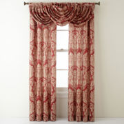 Royal Velvet® Camden Window Treatments