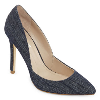 jcpenney.com | Style Charles Pierce Pumps