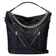 Dolce Girl Margot Hobo Handbag