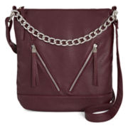Dolce Girl Margot Crossbody Handbag