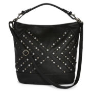 Dolce Girl Marny Hobo Handbags