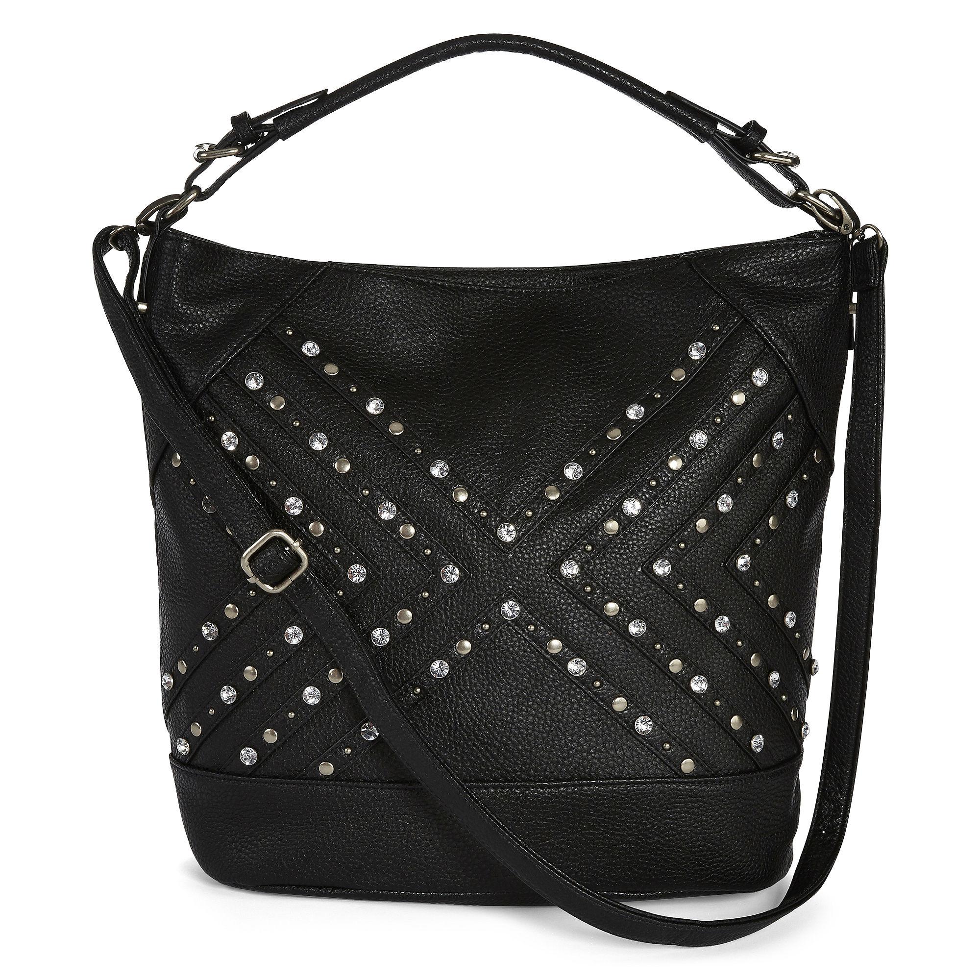 Dolce Girl Marny Hobo Handbags