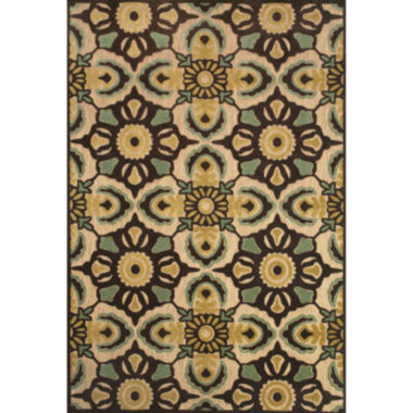 jcpenney.com | Feizy Rugs® Harper Indoor/Outdoor Rectangular Rug