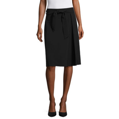 jcpenney.com | Worthington Full Skirt