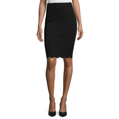 jcpenney.com | Alyx Pencil Skirt