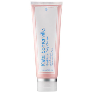 jcpenney.com | Kate Somerville EradiKate® Daily Cleanser Acne Treatment