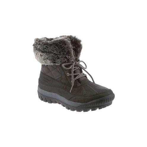 Bearpaw Becka Womens Boot
