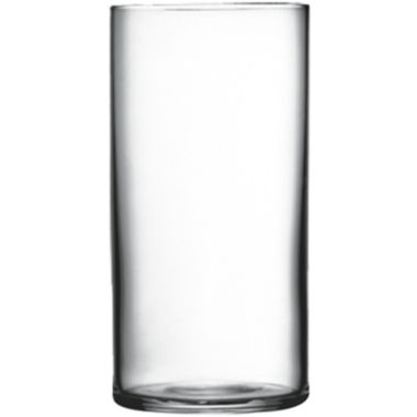 jcpenney.com | Luigi Bormioli Top Class Set of 6 Beverage Glasses