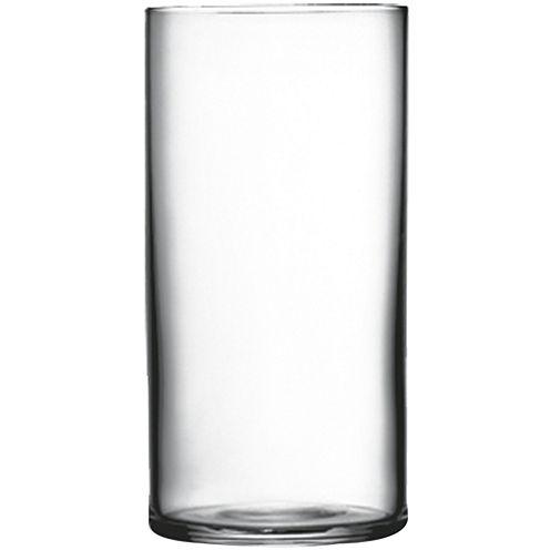 Luigi Bormioli Top Class Set of 6 Beverage Glasses