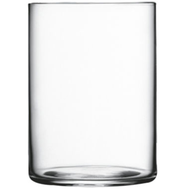 jcpenney.com | Luigi Bormioli Top Class Set of 6 All-Purpose Glasses