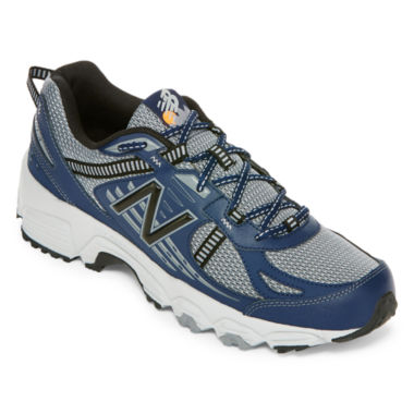 jcpenney.com | New Balance® 410 Mens Trail Running Shoes