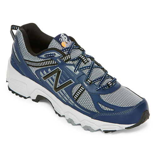 New Balance® 410 Mens Trail Running Shoes
