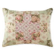 Home Expressions™ Robin Oblong Decorative Pillow