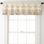 Home Expressions™ Robin Valance