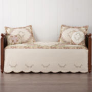 Home Expressions™ Robin Daybed Cover
