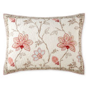 Home Expressions™ Penrose Pillow Sham