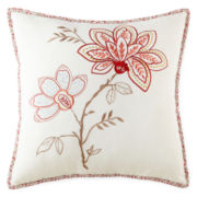 Home Expressions™ Penrose Square Decorative Pillow
