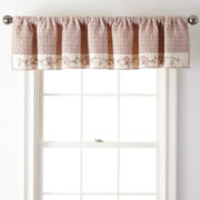 Home Expressions™ Penrose Valance
